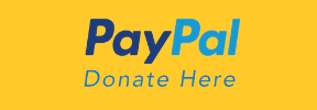 Pay Pal Button (3)